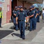 Bermuda Fire and Rescue Service Ramsay Bo Saggar, October 19 2019-7373