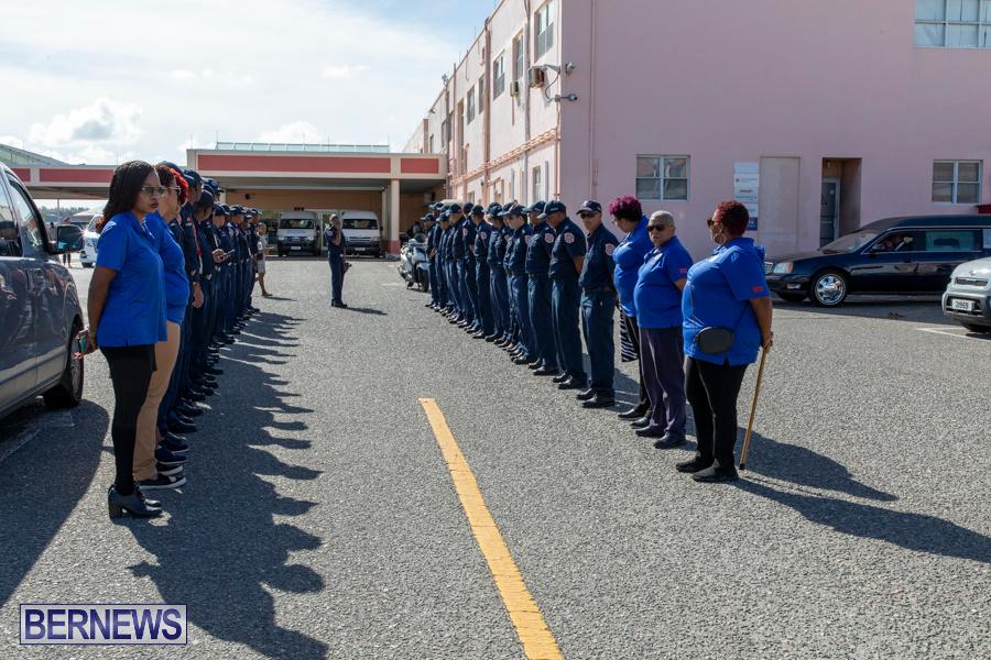Bermuda-Fire-and-Rescue-Service-Ramsay-Bo-Saggar-October-19-2019-7377