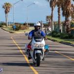 Bermuda Fire and Rescue Service Ramsay Bo Saggar, October 19 2019-7392