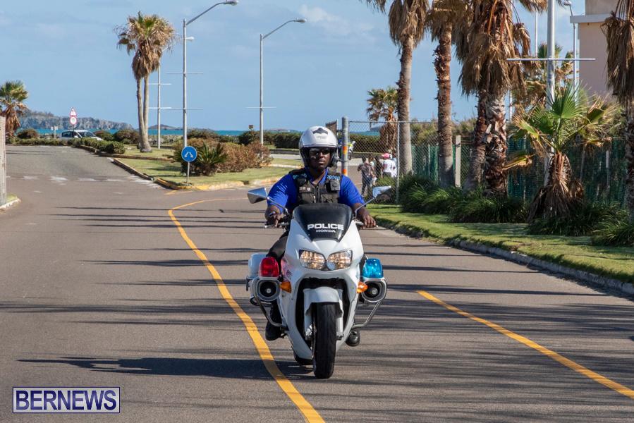 Bermuda-Fire-and-Rescue-Service-Ramsay-Bo-Saggar-October-19-2019-7392