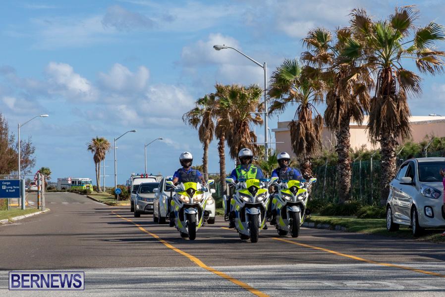 Bermuda-Fire-and-Rescue-Service-Ramsay-Bo-Saggar-October-19-2019-7397