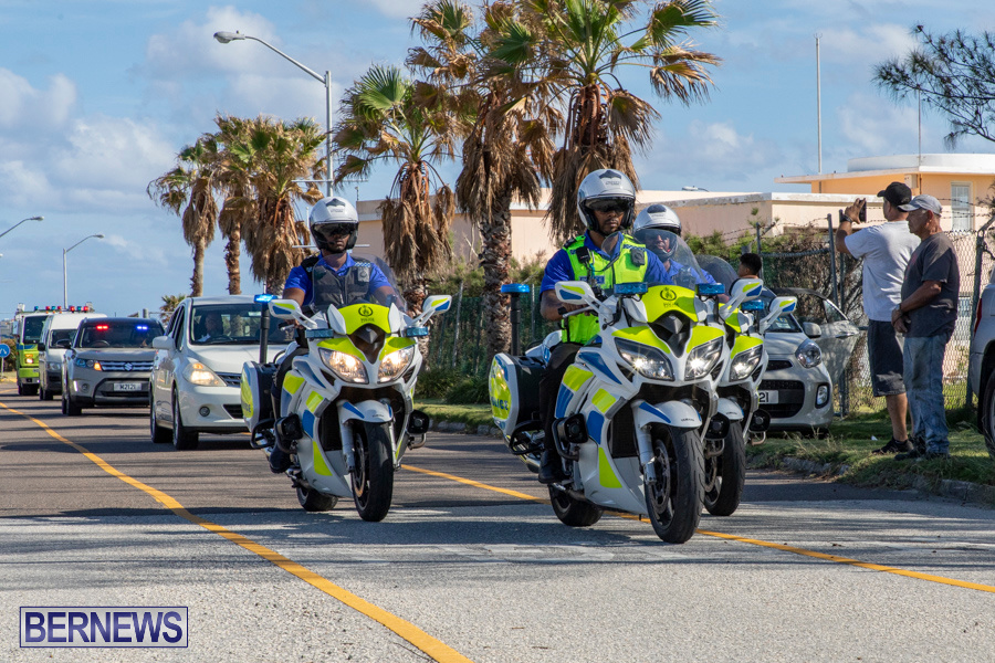Bermuda-Fire-and-Rescue-Service-Ramsay-Bo-Saggar-October-19-2019-7401