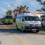 Bermuda Fire and Rescue Service Ramsay Bo Saggar, October 19 2019-7411