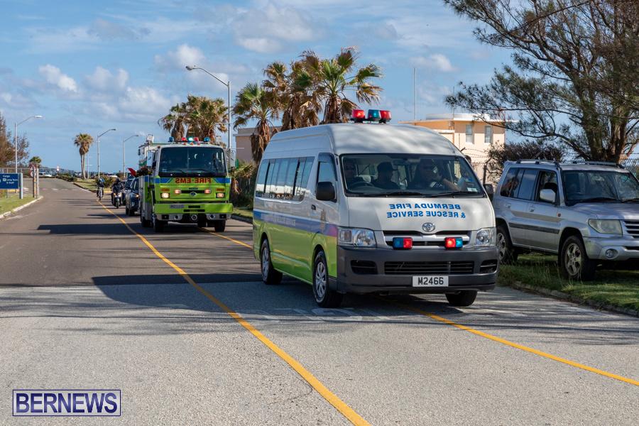 Bermuda-Fire-and-Rescue-Service-Ramsay-Bo-Saggar-October-19-2019-7411