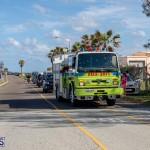 Bermuda Fire and Rescue Service Ramsay Bo Saggar, October 19 2019-7414
