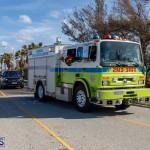 Bermuda Fire and Rescue Service Ramsay Bo Saggar, October 19 2019-7416