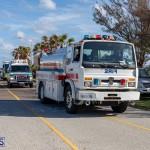 Bermuda Fire and Rescue Service Ramsay Bo Saggar, October 19 2019-7424