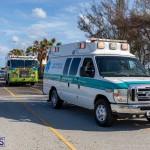 Bermuda Fire and Rescue Service Ramsay Bo Saggar, October 19 2019-7430