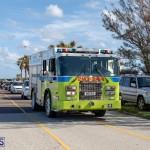 Bermuda Fire and Rescue Service Ramsay Bo Saggar, October 19 2019-7434