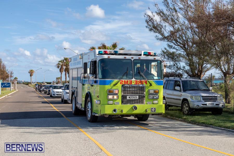 Bermuda-Fire-and-Rescue-Service-Ramsay-Bo-Saggar-October-19-2019-7434
