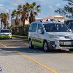 Bermuda Fire and Rescue Service Ramsay Bo Saggar, October 19 2019-7442