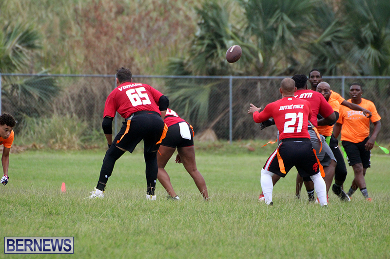 Bermuda-Flag-Football-League-Sept-29-2019-1