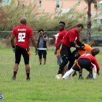Bermuda Flag Football League Sept 29 2019 (10)