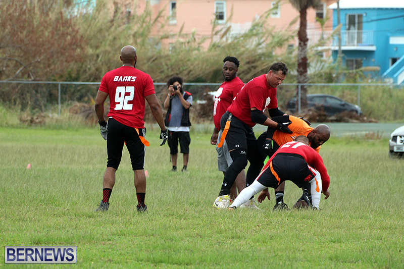 Bermuda-Flag-Football-League-Sept-29-2019-10