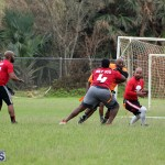 Bermuda Flag Football League Sept 29 2019 (11)