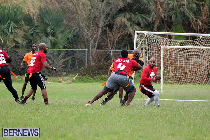 Bermuda-Flag-Football-League-Sept-29-2019-11