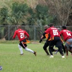 Bermuda Flag Football League Sept 29 2019 (12)