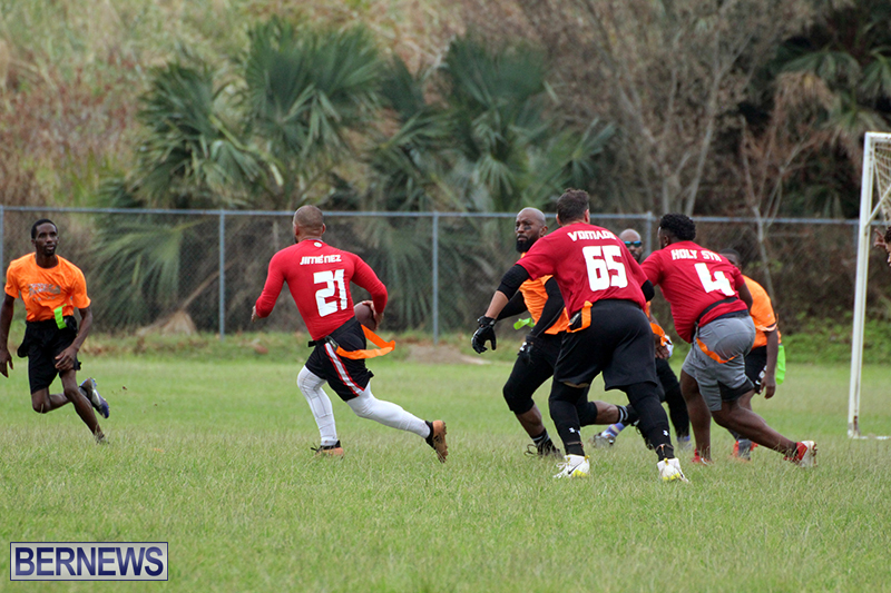 Bermuda-Flag-Football-League-Sept-29-2019-12