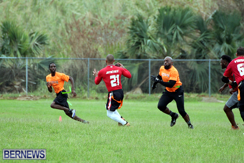 Bermuda-Flag-Football-League-Sept-29-2019-13
