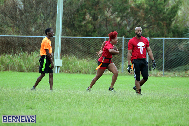 Bermuda-Flag-Football-League-Sept-29-2019-14