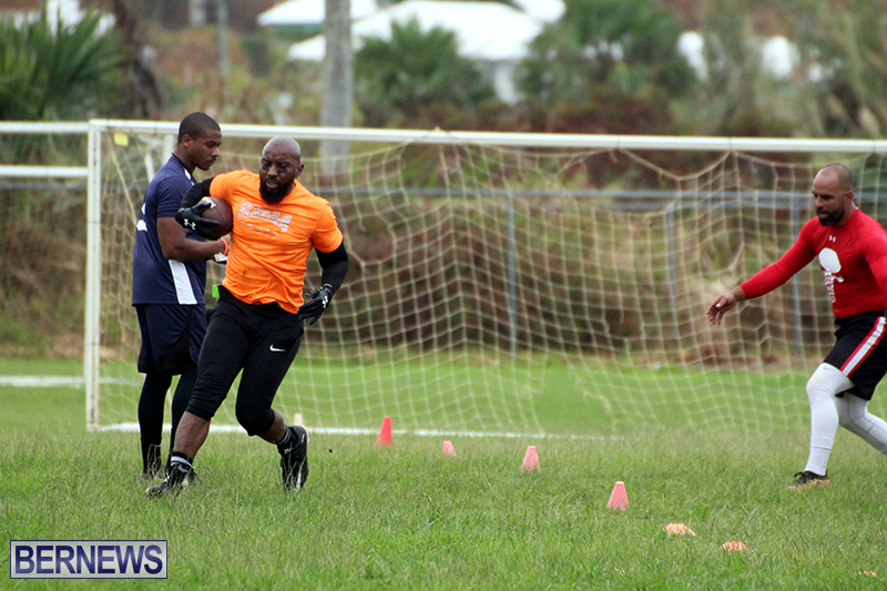 Bermuda-Flag-Football-League-Sept-29-2019-15