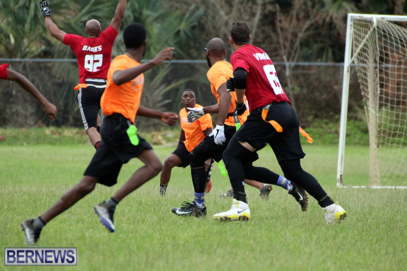 Bermuda-Flag-Football-League-Sept-29-2019-17