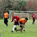 Bermuda Flag Football League Sept 29 2019 (18)