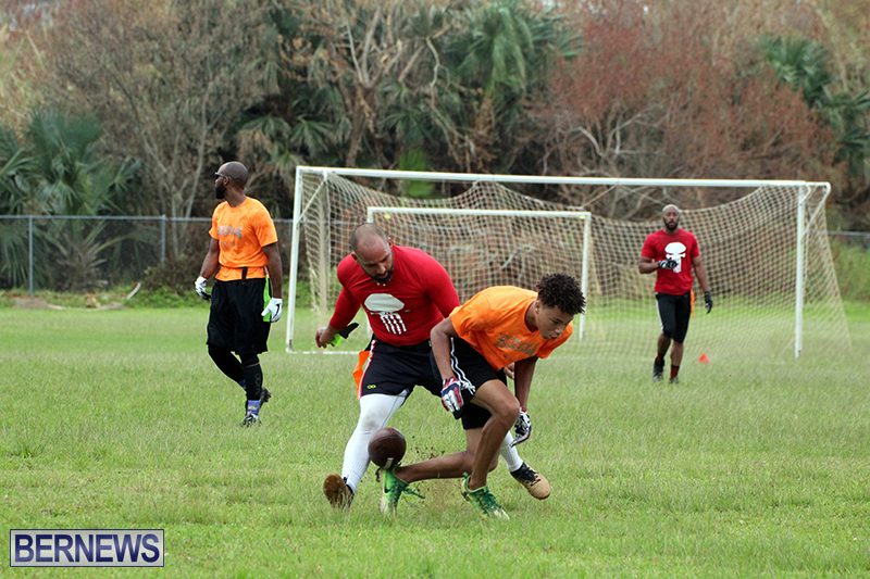 Bermuda-Flag-Football-League-Sept-29-2019-18
