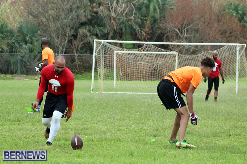 Bermuda-Flag-Football-League-Sept-29-2019-19