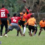Bermuda Flag Football League Sept 29 2019 (3)