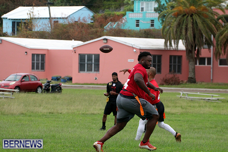 Bermuda-Flag-Football-League-Sept-29-2019-6