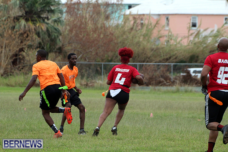 Bermuda-Flag-Football-League-Sept-29-2019-7