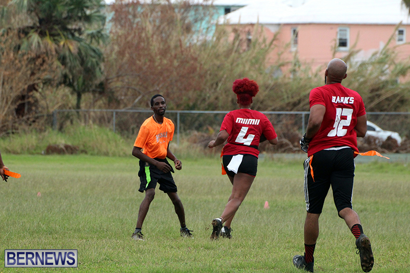 Bermuda-Flag-Football-League-Sept-29-2019-8