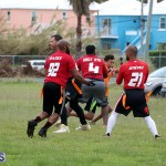 Bermuda Flag Football League Sept 29 2019 (9)