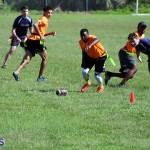 Bermuda Flag Football Oct 27 2019 (1)