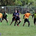 Bermuda Flag Football Oct 27 2019 (10)