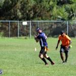Bermuda Flag Football Oct 27 2019 (11)