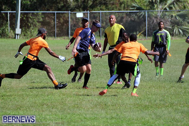 Bermuda-Flag-Football-Oct-27-2019-12