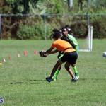 Bermuda Flag Football Oct 27 2019 (14)