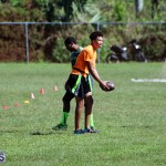 Bermuda Flag Football Oct 27 2019 (15)