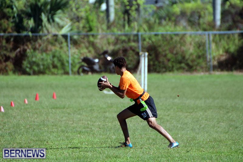 Bermuda-Flag-Football-Oct-27-2019-17