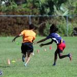 Bermuda Flag Football Oct 27 2019 (18)
