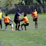 Bermuda Flag Football Oct 27 2019 (3)