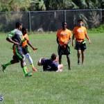 Bermuda Flag Football Oct 27 2019 (4)