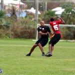 Bermuda Flag Football Oct 7 2019 (1)