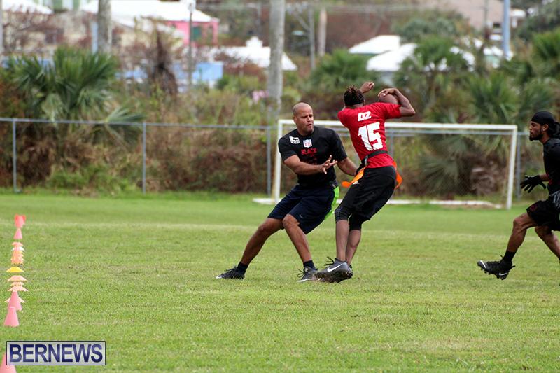 Bermuda-Flag-Football-Oct-7-2019-1