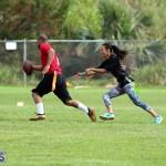 Bermuda Flag Football Oct 7 2019 (10)