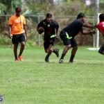 Bermuda Flag Football Oct 7 2019 (13)