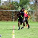 Bermuda Flag Football Oct 7 2019 (14)