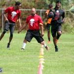 Bermuda Flag Football Oct 7 2019 (15)